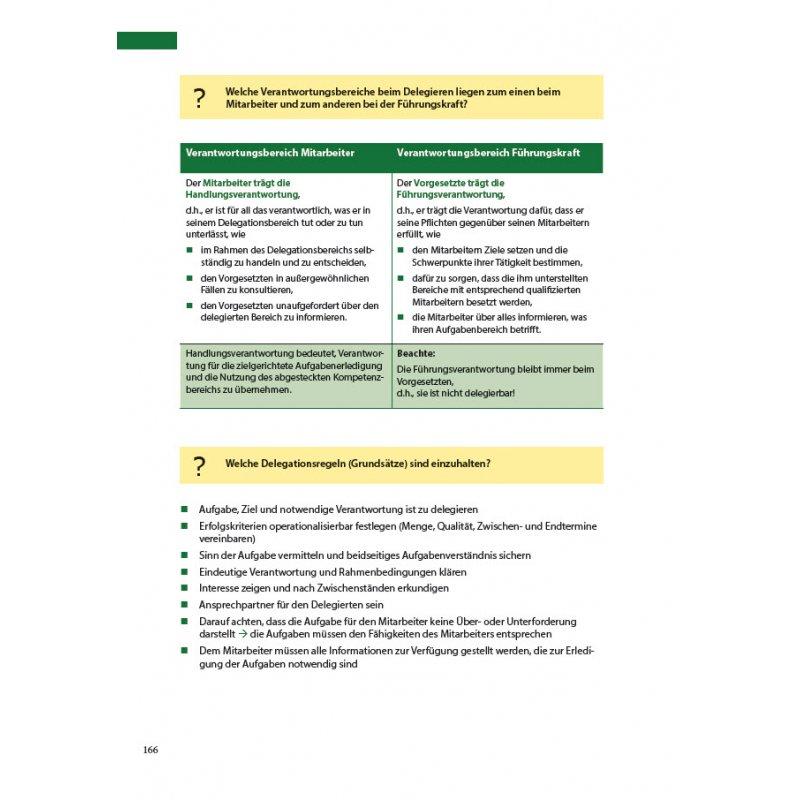 industriemeister lehrbuch zusammenarbeit im betrieb tabellenbuch zib - Fachgesprach Industriemeister Metall Beispiele